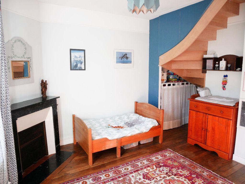 Maison à vendre 5 100m2 à Rambouillet vignette-9