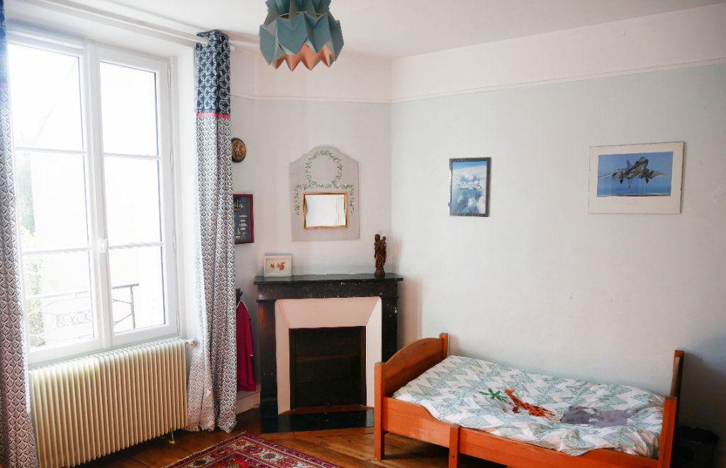 Maison à vendre 5 100m2 à Rambouillet vignette-10