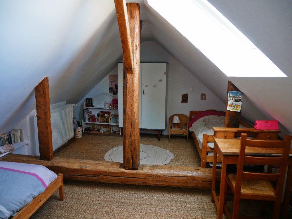 Maison à vendre 5 100m2 à Rambouillet vignette-12