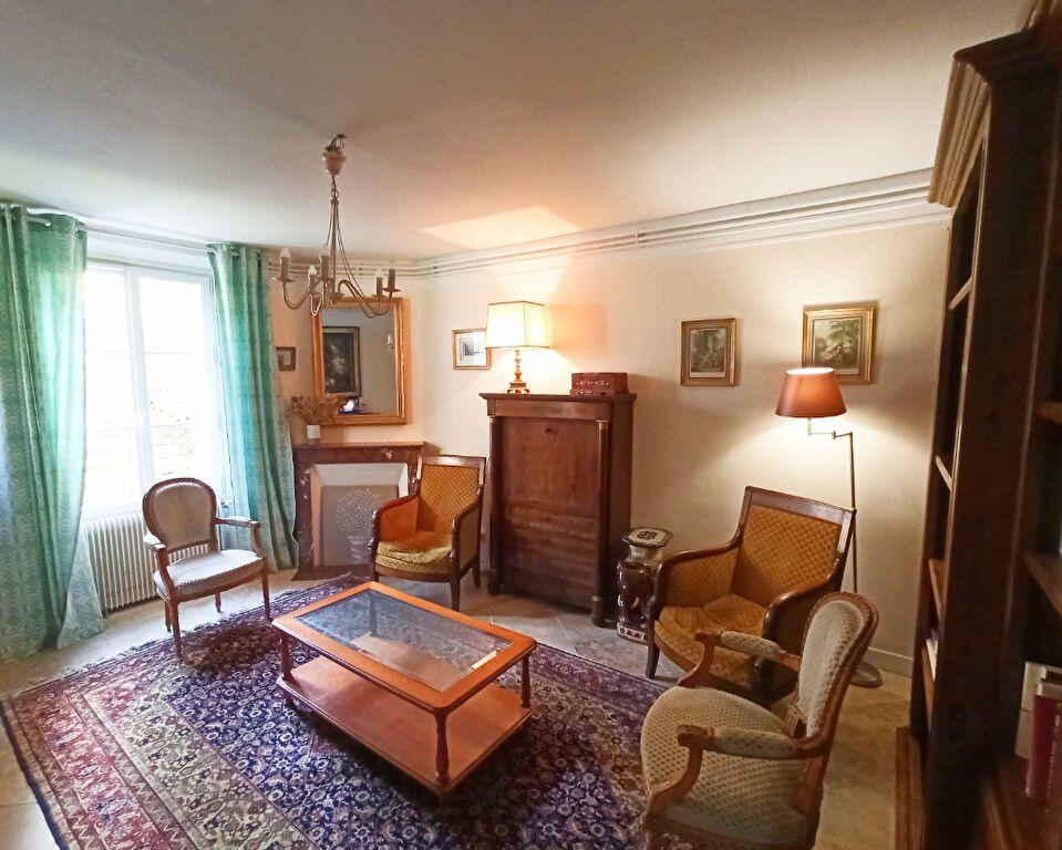 Maison à vendre 5 100m2 à Rambouillet vignette-13