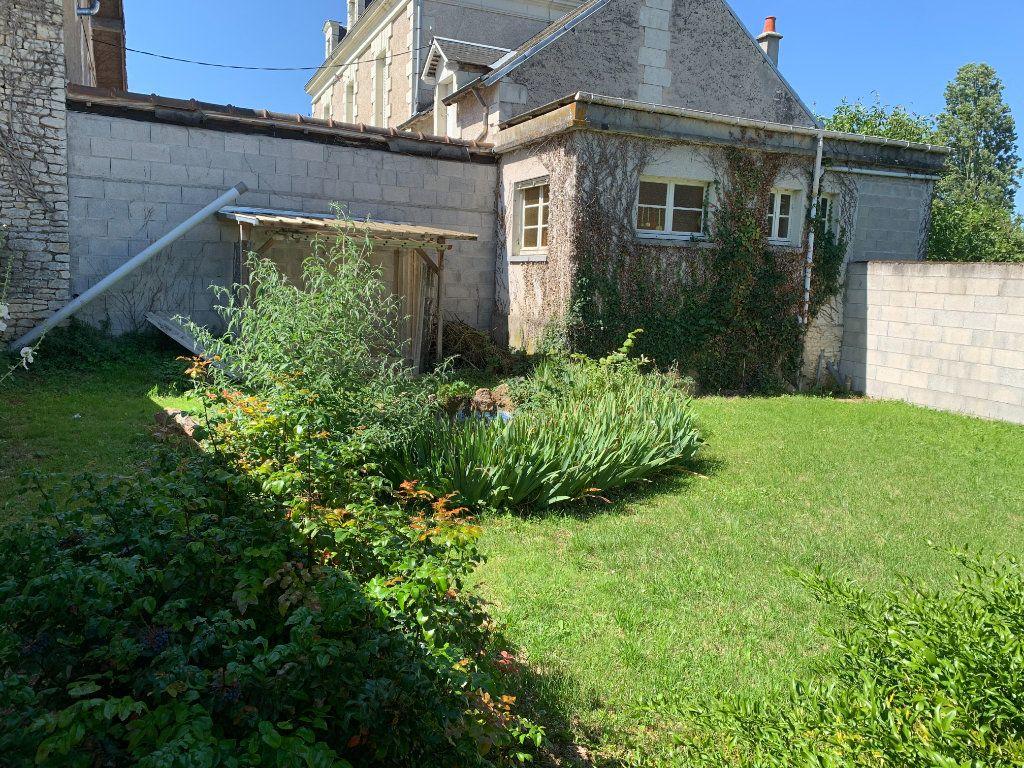 Maison à vendre 3 178m2 à Pouant vignette-15