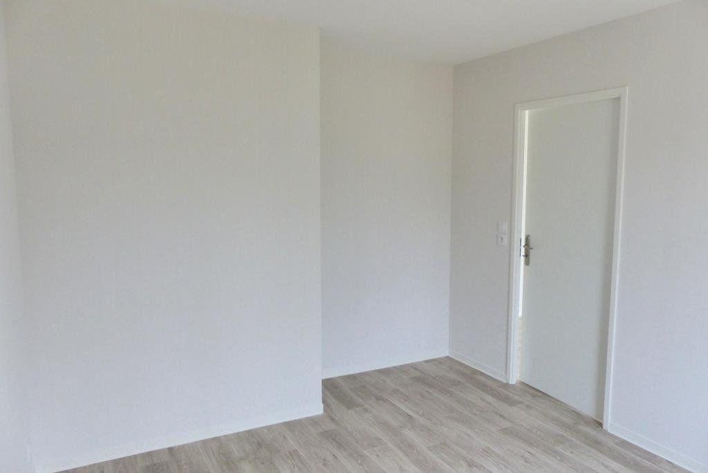 Appartement à louer 2 40.1m2 à Chenôve vignette-5