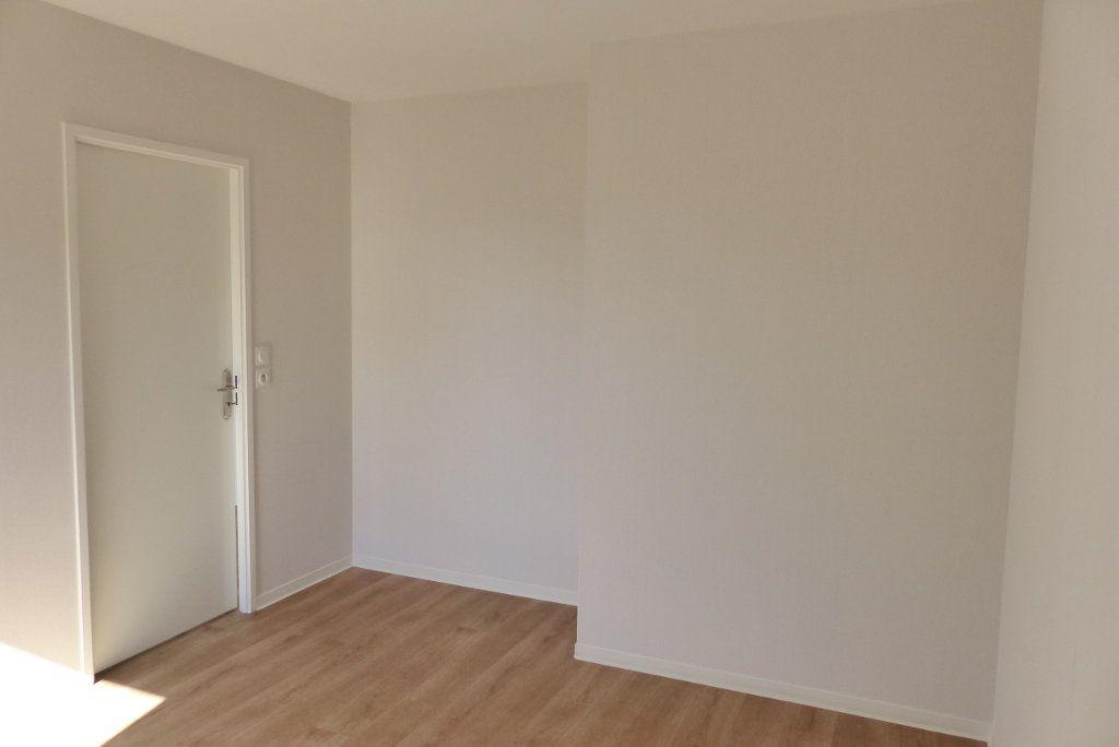 Appartement à louer 2 40.45m2 à Chenôve vignette-8