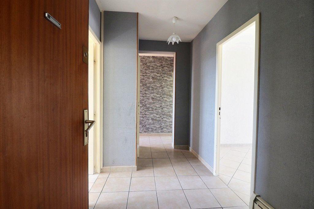 Appartement à vendre 3 59.25m2 à Chenôve vignette-2