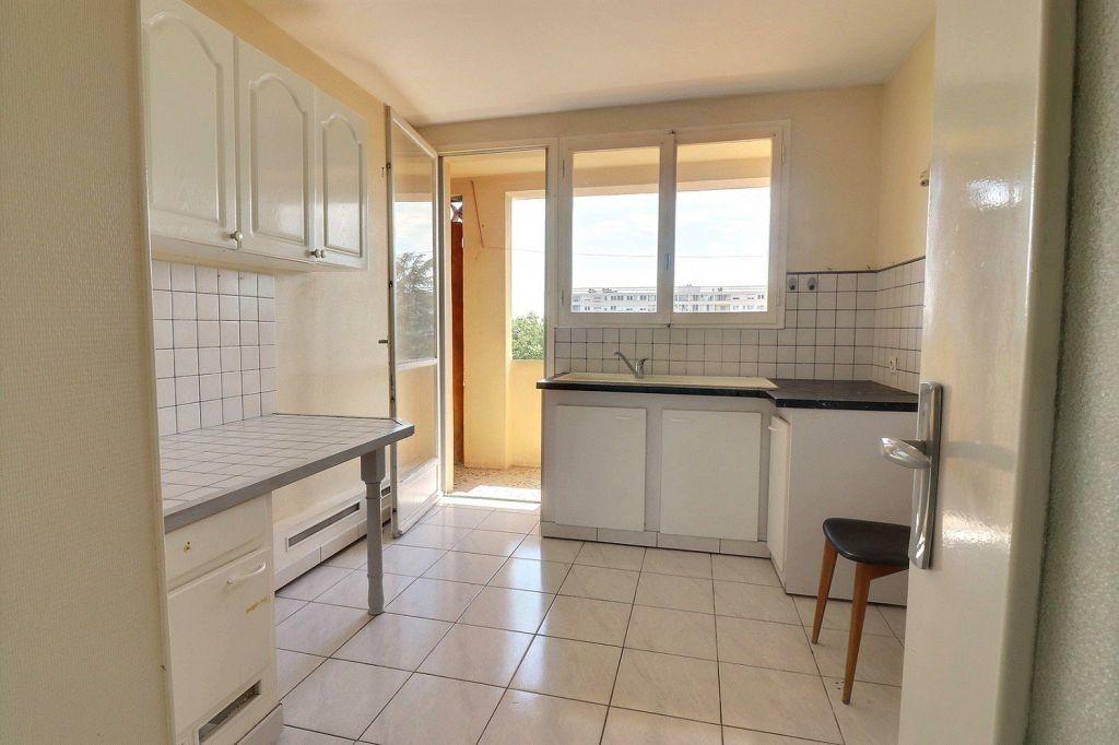 Appartement à vendre 3 59.25m2 à Chenôve vignette-6