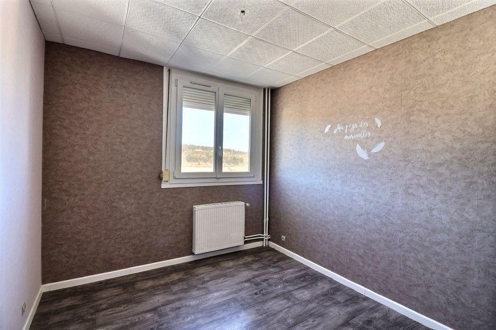 Appartement à vendre 5 91.64m2 à Chenôve vignette-5