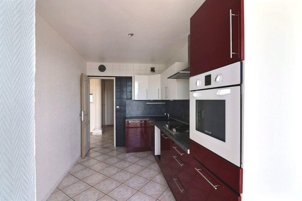 Appartement à vendre 5 91.64m2 à Chenôve vignette-11