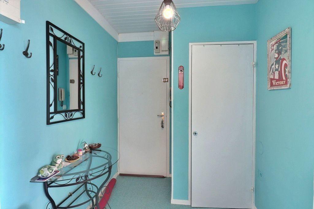 Appartement à vendre 4 78.14m2 à Chenôve vignette-1
