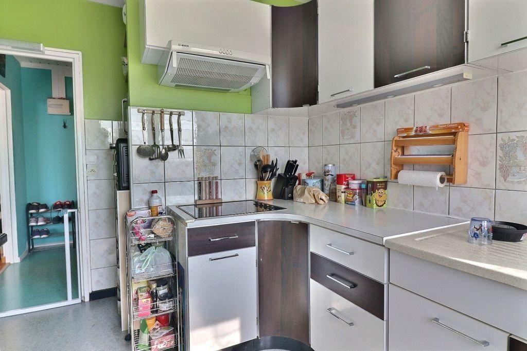 Appartement à vendre 4 78.14m2 à Chenôve vignette-3