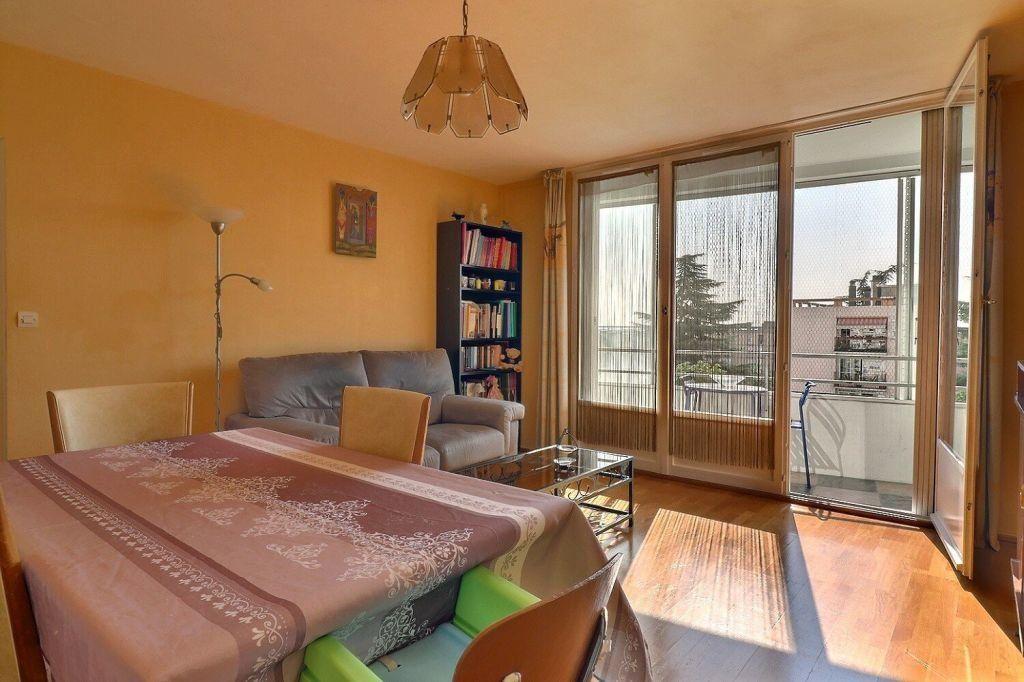 Appartement à vendre 4 78.14m2 à Chenôve vignette-5