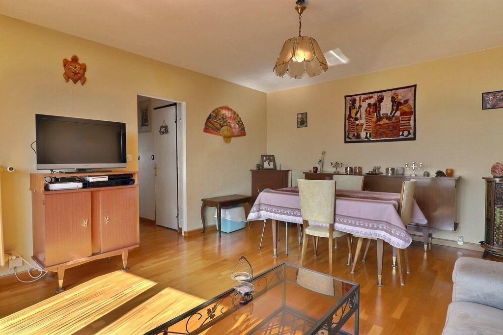 Appartement à vendre 4 78.14m2 à Chenôve vignette-6
