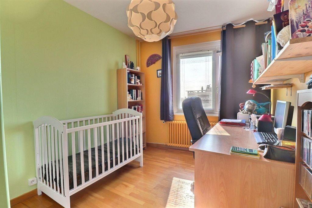 Appartement à vendre 4 78.14m2 à Chenôve vignette-9