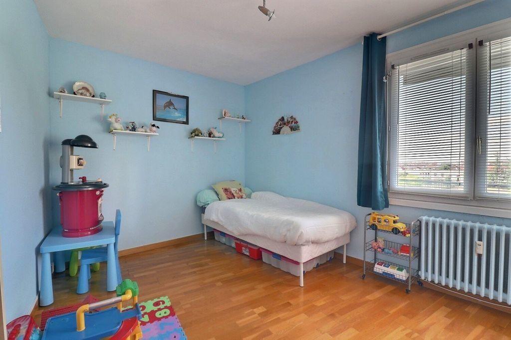 Appartement à vendre 4 78.14m2 à Chenôve vignette-10