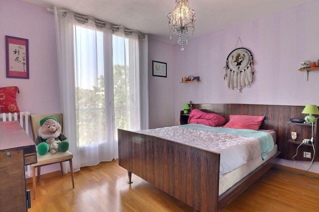 Appartement à vendre 4 78.14m2 à Chenôve vignette-11