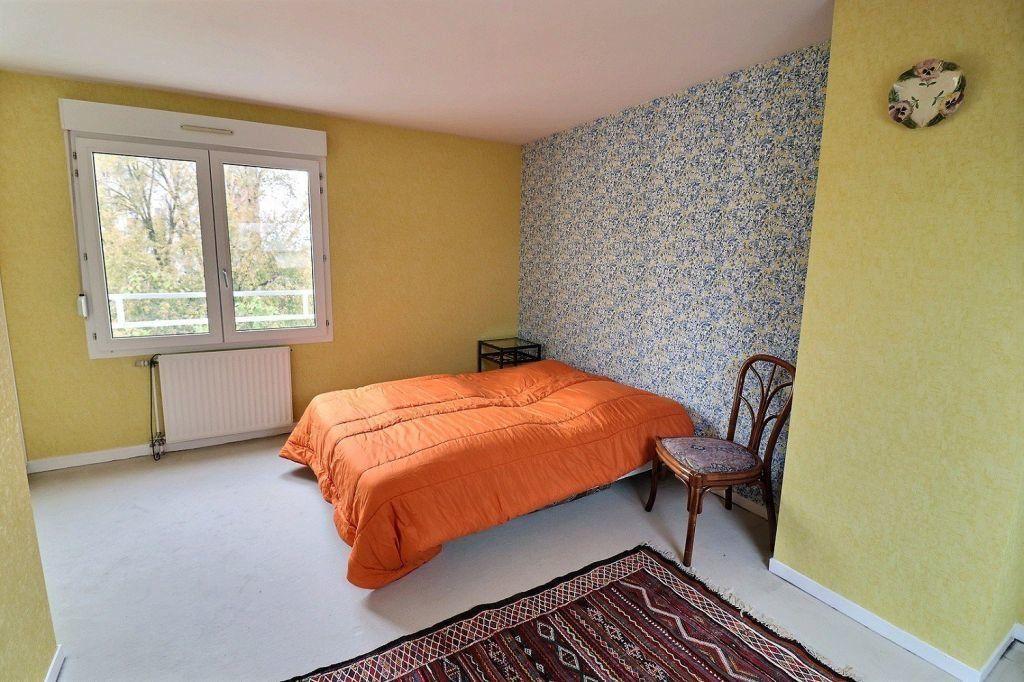 Appartement à vendre 5 157.12m2 à Dijon vignette-7