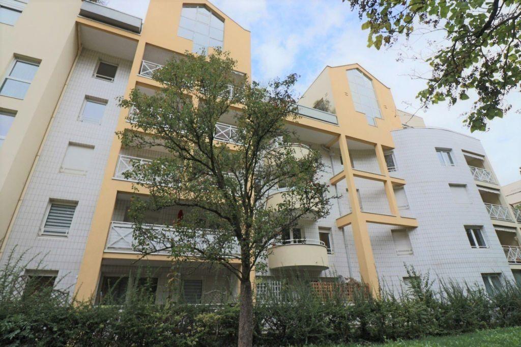 Appartement à vendre 5 157.12m2 à Dijon vignette-11