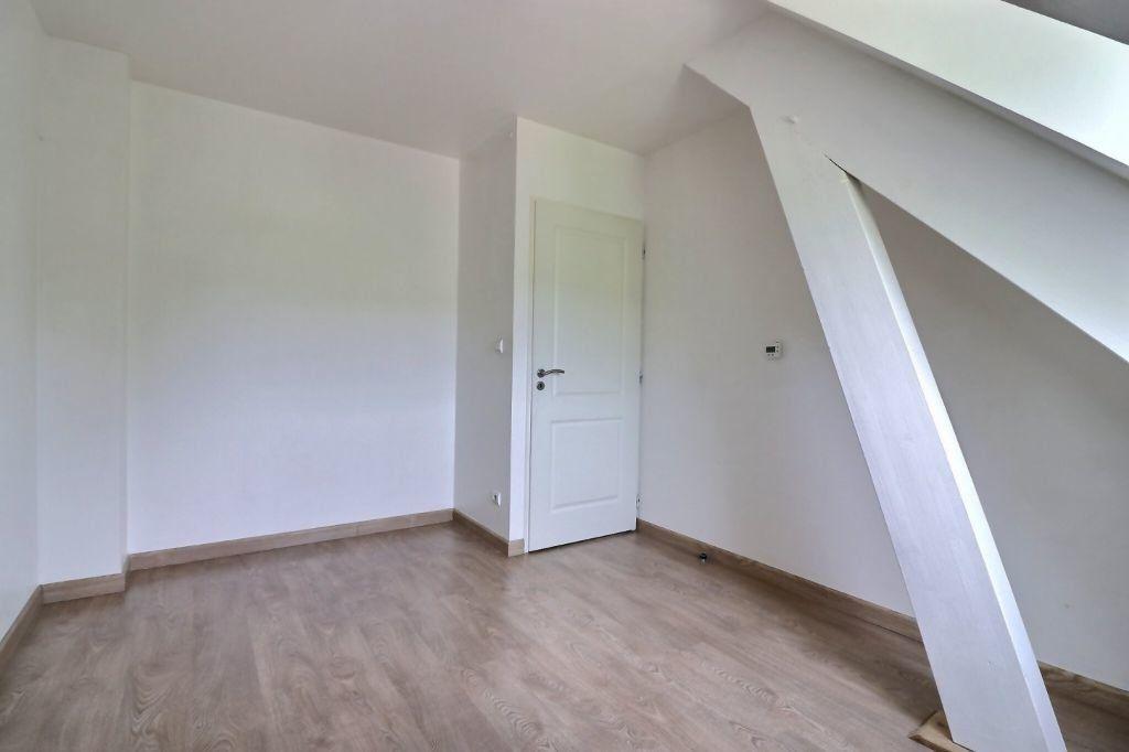 Appartement à vendre 3 60.1m2 à Chenôve vignette-3