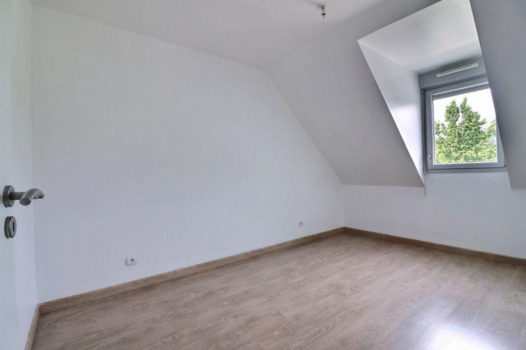 Appartement à vendre 3 60.1m2 à Chenôve vignette-4