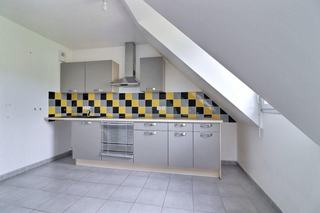 Appartement à vendre 3 60.1m2 à Chenôve vignette-6