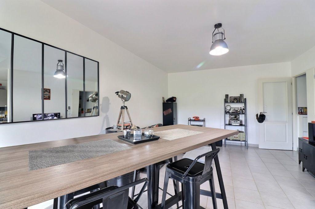 Appartement à vendre 3 60.1m2 à Chenôve vignette-8