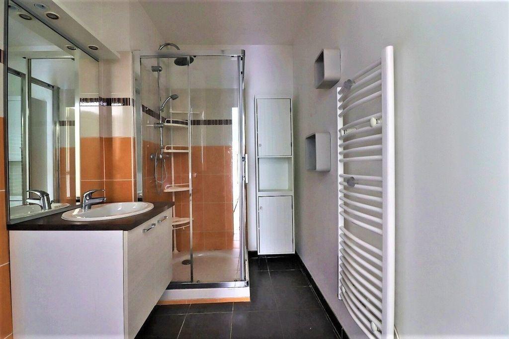 Appartement à vendre 3 60.1m2 à Chenôve vignette-9