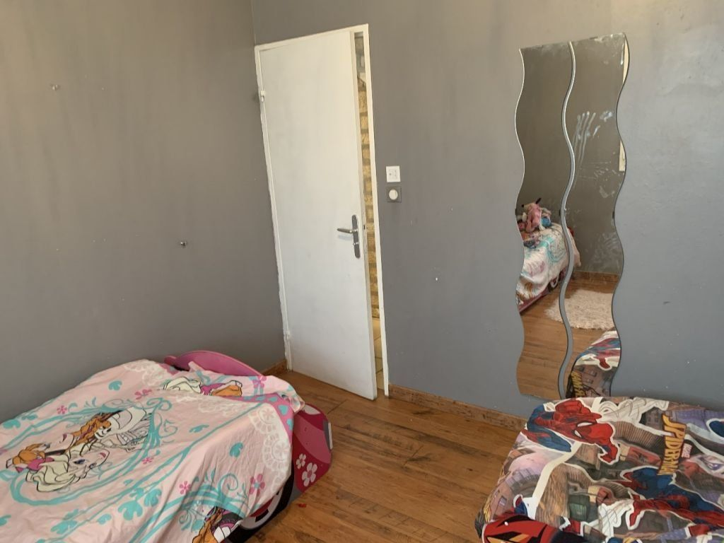 Appartement à vendre 4 71.58m2 à Chenôve vignette-11