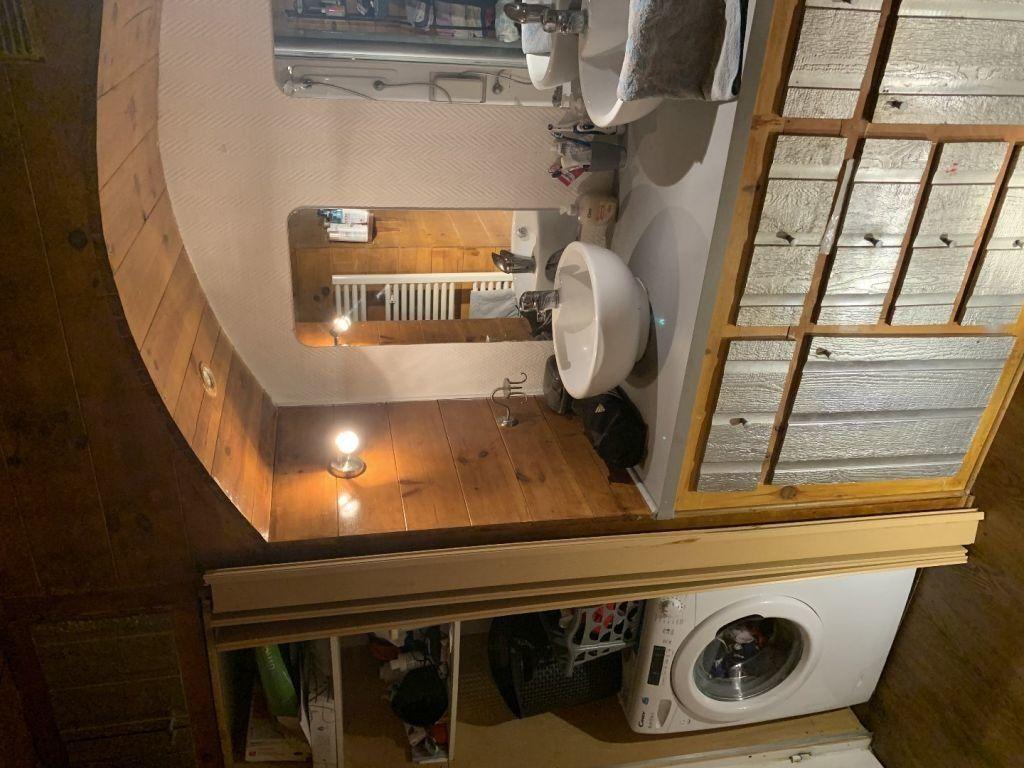 Appartement à vendre 4 71.58m2 à Chenôve vignette-15