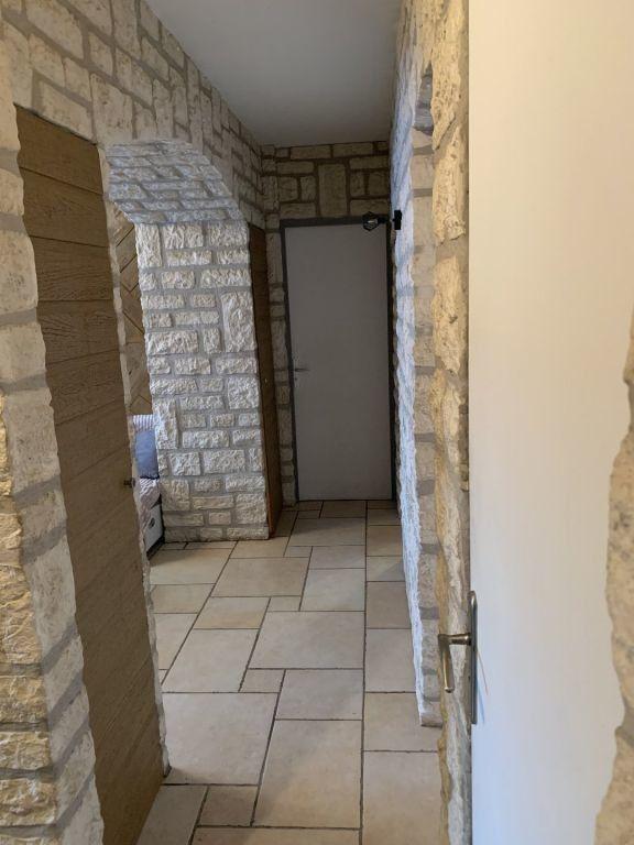 Appartement à vendre 4 71.58m2 à Chenôve vignette-18