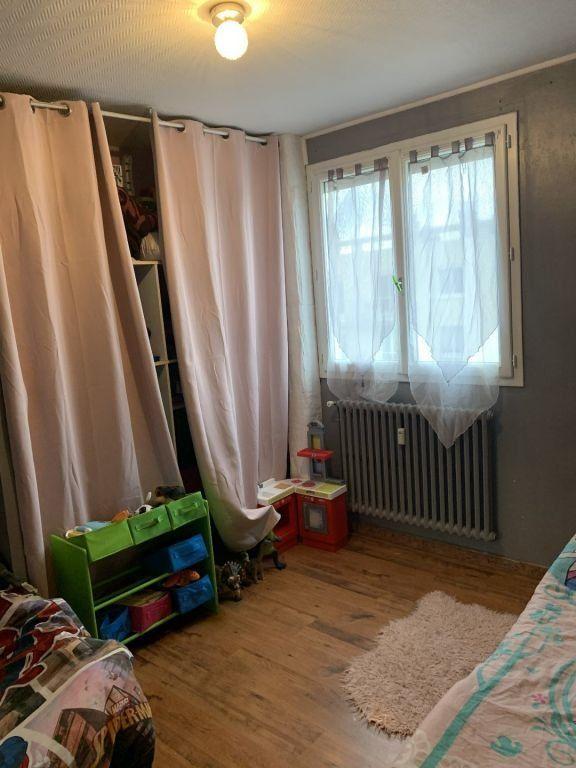 Appartement à vendre 4 71.58m2 à Chenôve vignette-19