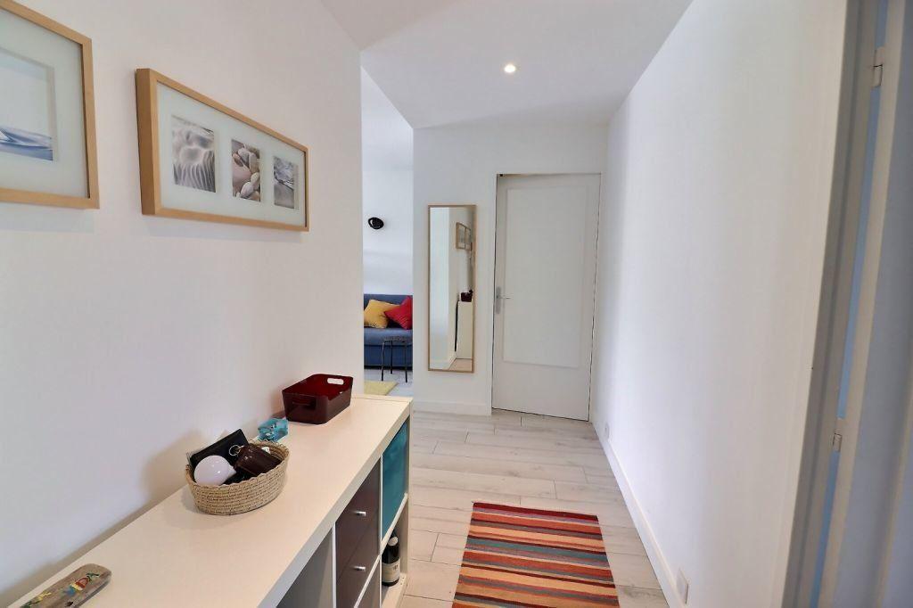Appartement à vendre 4 83.96m2 à Dijon vignette-3
