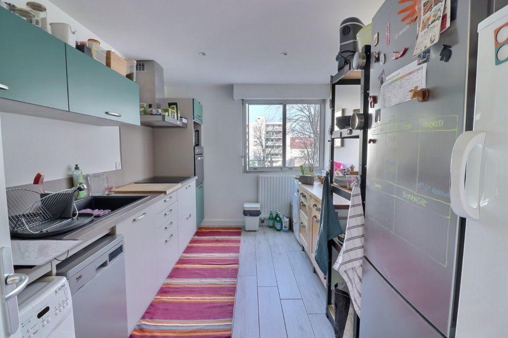 Appartement à vendre 4 83.96m2 à Dijon vignette-7