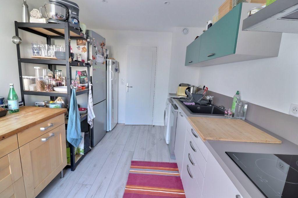 Appartement à vendre 4 83.96m2 à Dijon vignette-8