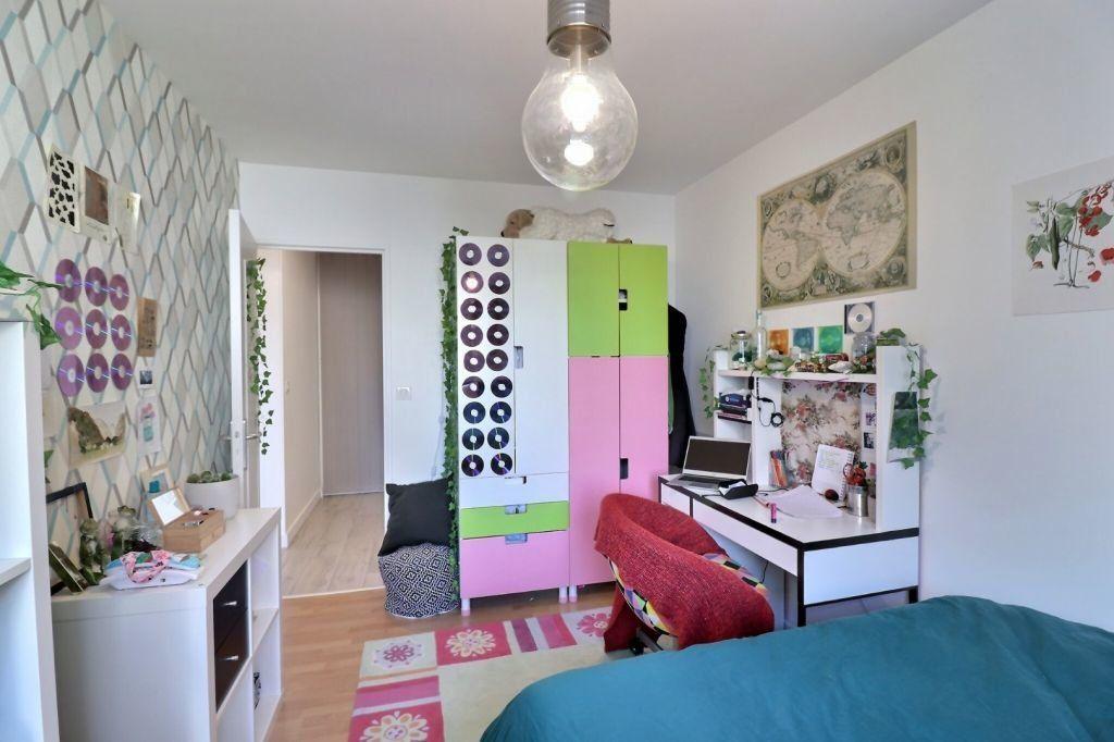 Appartement à vendre 4 83.96m2 à Dijon vignette-10