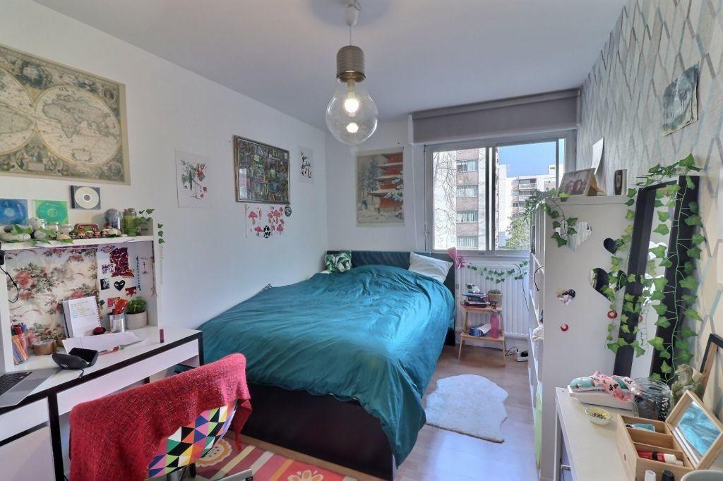 Appartement à vendre 4 83.96m2 à Dijon vignette-11