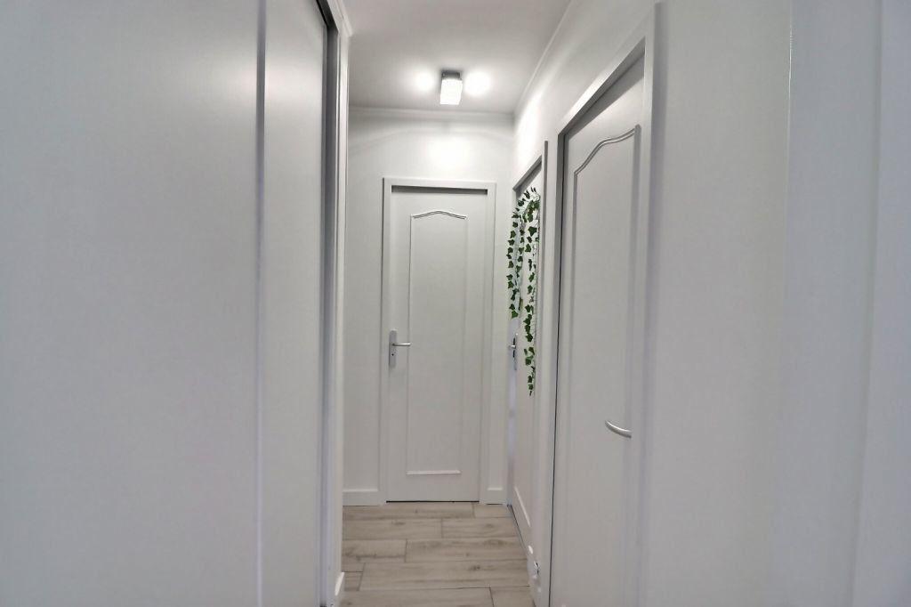 Appartement à vendre 4 83.96m2 à Dijon vignette-12