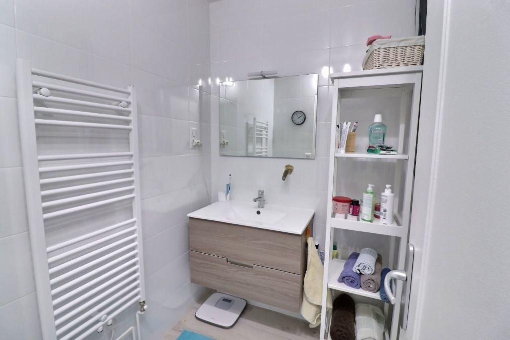 Appartement à vendre 4 83.96m2 à Dijon vignette-14