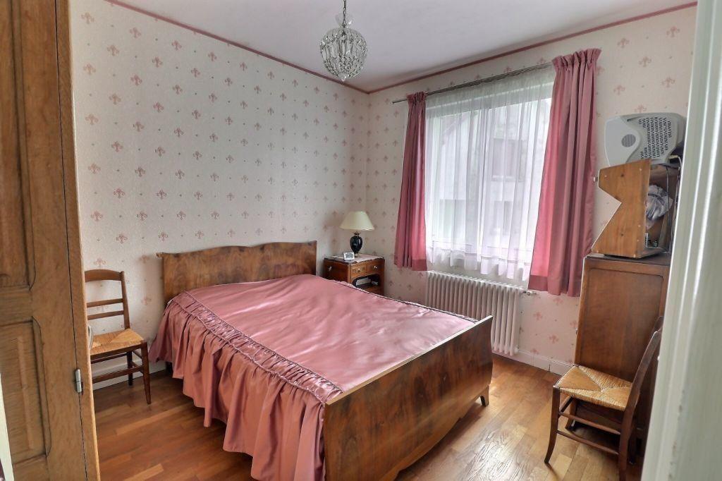 Maison à vendre 4 90.47m2 à Genlis vignette-6