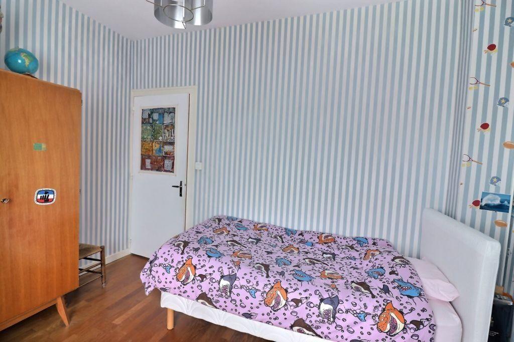 Maison à vendre 4 90.47m2 à Genlis vignette-7