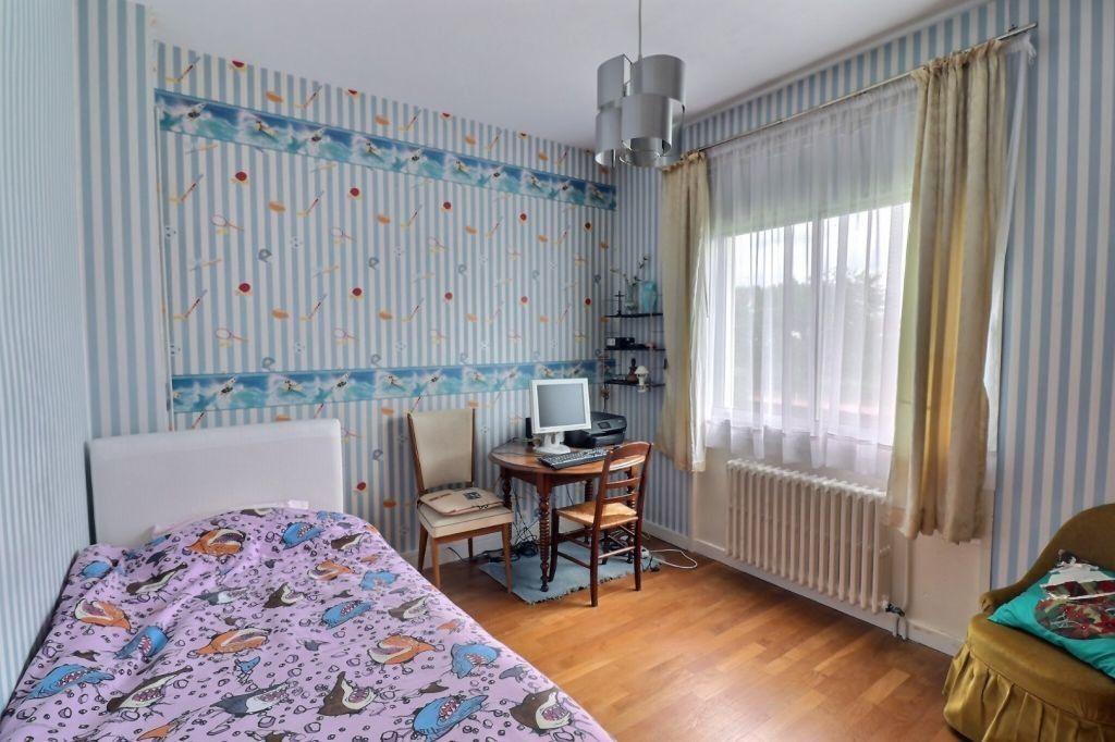 Maison à vendre 4 90.47m2 à Genlis vignette-8