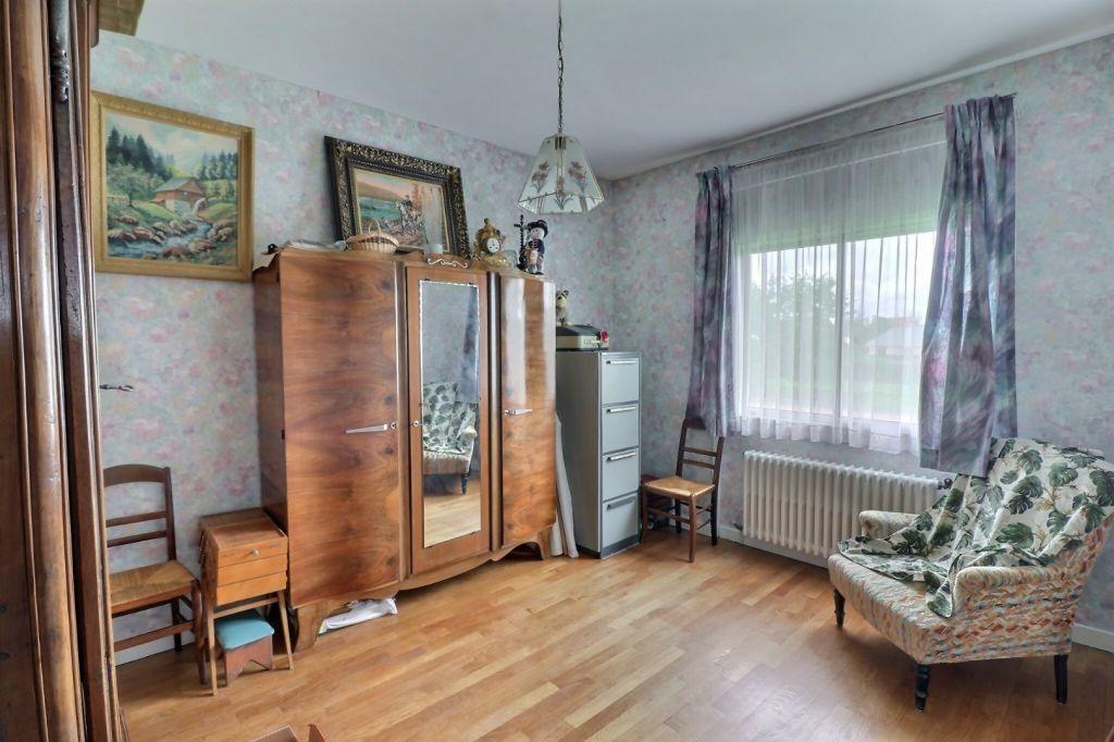 Maison à vendre 4 90.47m2 à Genlis vignette-9
