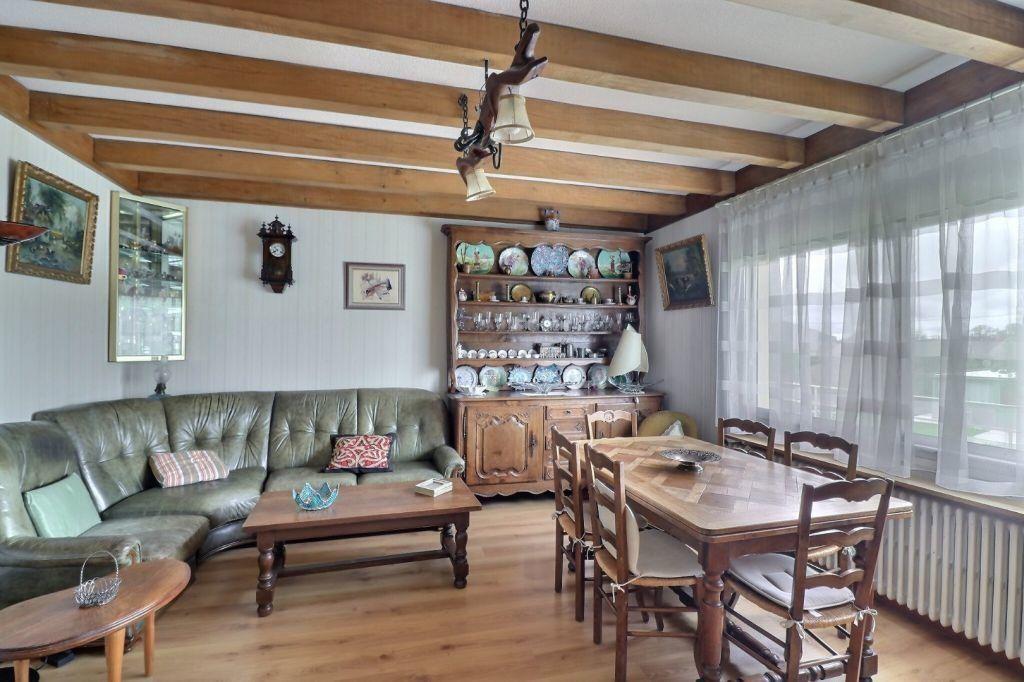 Maison à vendre 4 90.47m2 à Genlis vignette-10