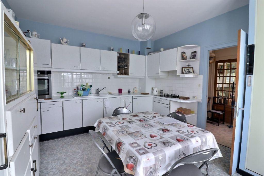 Maison à vendre 4 90.47m2 à Genlis vignette-11