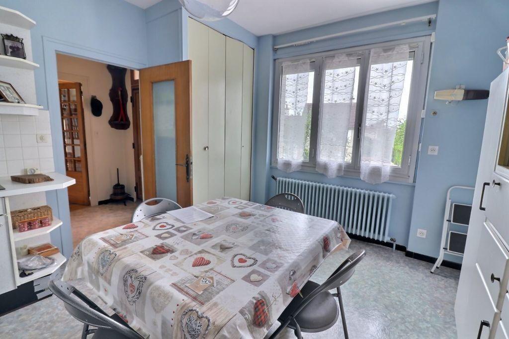 Maison à vendre 4 90.47m2 à Genlis vignette-12