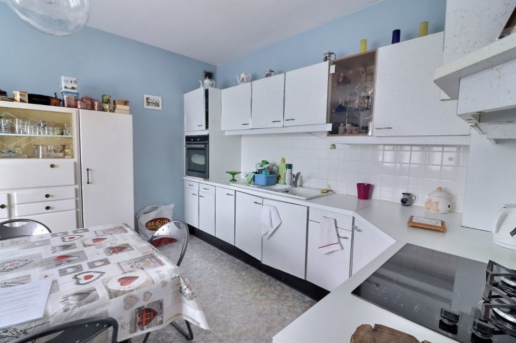 Maison à vendre 4 90.47m2 à Genlis vignette-13