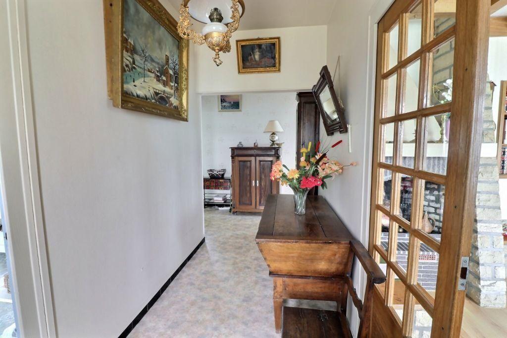 Maison à vendre 4 90.47m2 à Genlis vignette-14