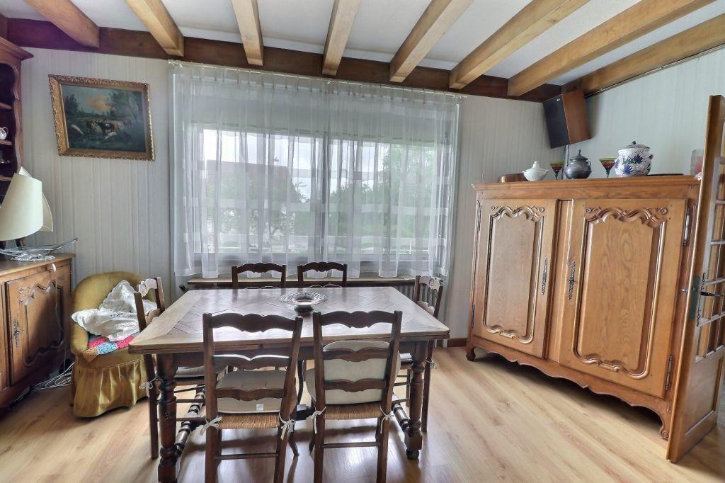 Maison à vendre 4 90.47m2 à Genlis vignette-18