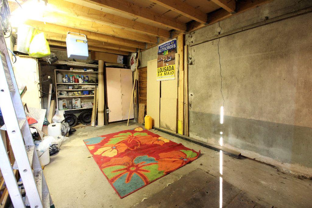 Appartement à vendre 2 38m2 à Genlis vignette-6