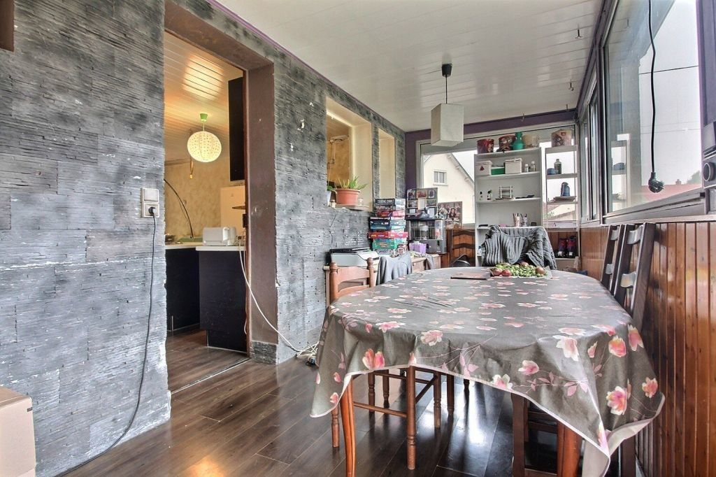 Maison à vendre 5 107m2 à Genlis vignette-3