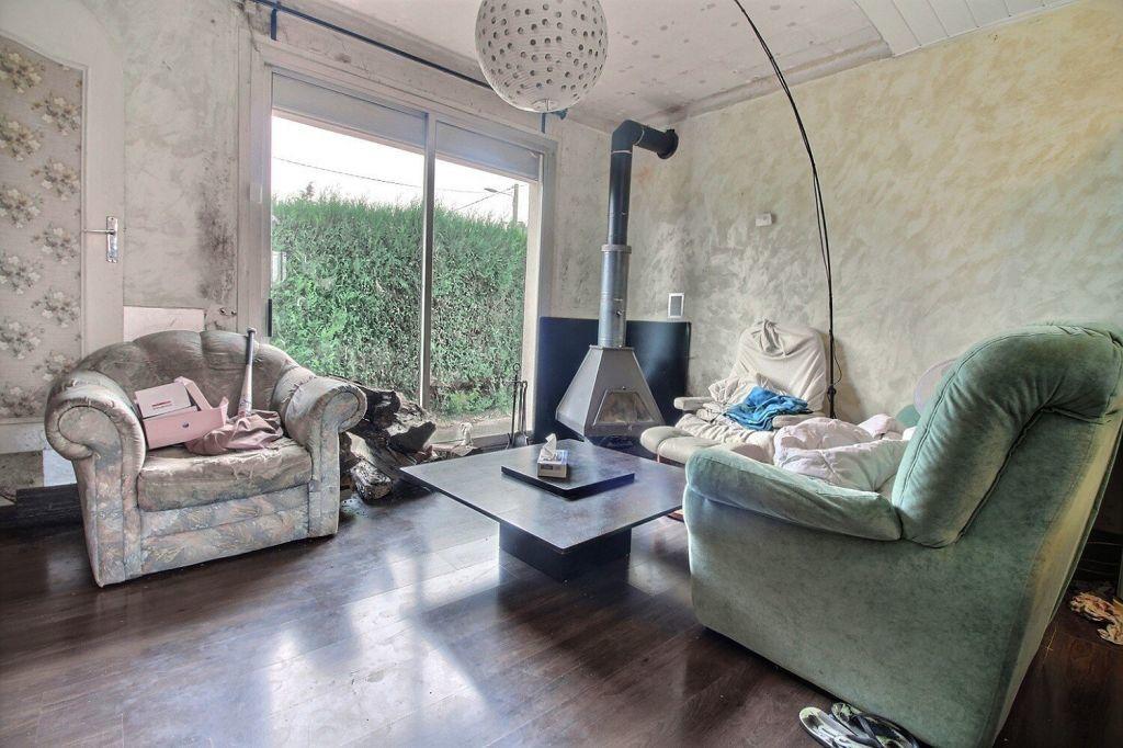 Maison à vendre 5 107m2 à Genlis vignette-4