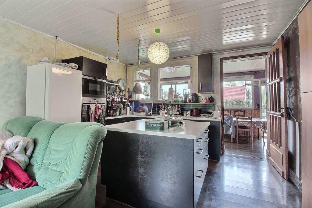 Maison à vendre 5 107m2 à Genlis vignette-5